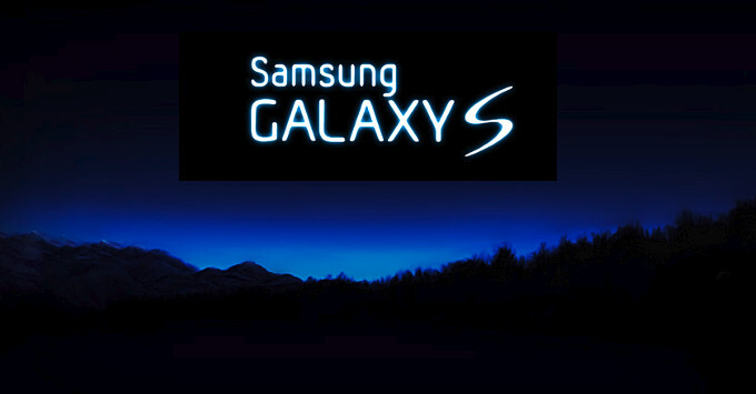"""Do you know what the """"S"""" in Samsung's Galaxy S line stands for? The answer is super cheesy"""