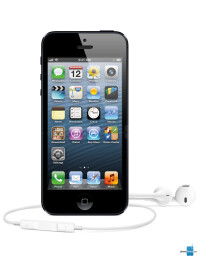 Apple-iPhone-5-1.jpg