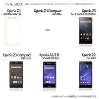 xperia-z4-compact.jpg