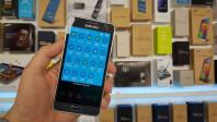 Samsung-Galaxy-Alpha-Android-5-0-2-Lollipop-update-2.jpg