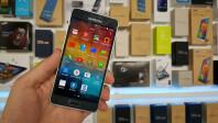 Samsung-Galaxy-Alpha-Android-5-0-2-Lollipop-update-3.jpg
