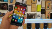 Samsung-Galaxy-Alpha-Android-5-0-2-Lollipop-update-4.jpg