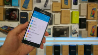 Samsung-Galaxy-Alpha-Android-5-0-2-Lollipop-update-6.jpg