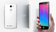 LG-Magna-available-01.jpg