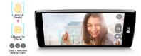 LG-Magna-available-02.jpg