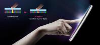 LG-Magna-available-03.jpg