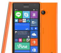 Microsoft-Lumia-735-03