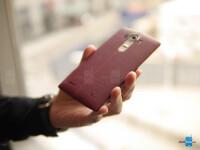 LG-G4-hands-on.jpg