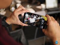 LG-G4-hands-on-2.jpg