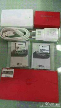 LG-G4-unboxing-3.jpg