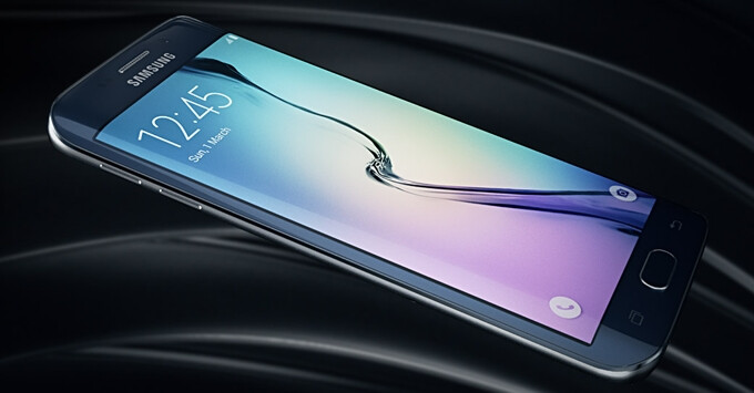 Samsung Galaxy S6 and S6 edge users can get free content (Galaxy Gifts) worth over $500