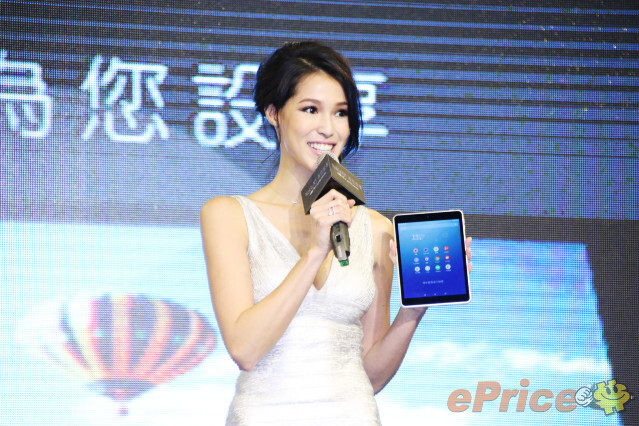 Nokia is ready to sell its N1 Android tablet outside of ...