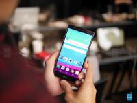 LG-G4-hands-on-3.jpg