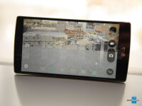 LG-G4-screenshots.jpg