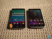 LG-G4-vs-Motorola-Droid-Turbo-4.JPG