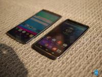 LG-G4-vs-Motorola-Droid-Turbo-5.JPG