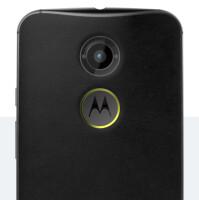 Motorola-Moto-X-LG-G4-leather-01-02.png
