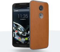 Motorola-Moto-X-LG-G4-leather-01-03.png