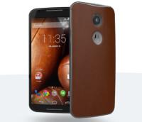 Motorola-Moto-X-LG-G4-leather-01-04.png