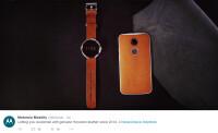 Motorola-Moto-X-LG-G4-leather-01.png