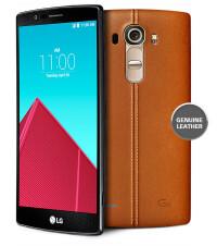 lg-brown.jpg