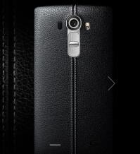 lg-black2.jpg