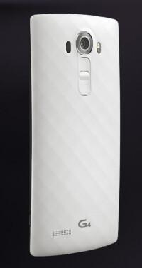 lg-white-4.jpg