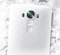 lg-white-2.jpg