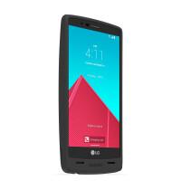 LG-G4-Mophie-Juice-Pack-Battery-2.jpg