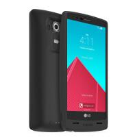 LG-G4-Mophie-Juice-Pack-Battery.jpg