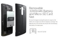 removable-battery-G4.jpg