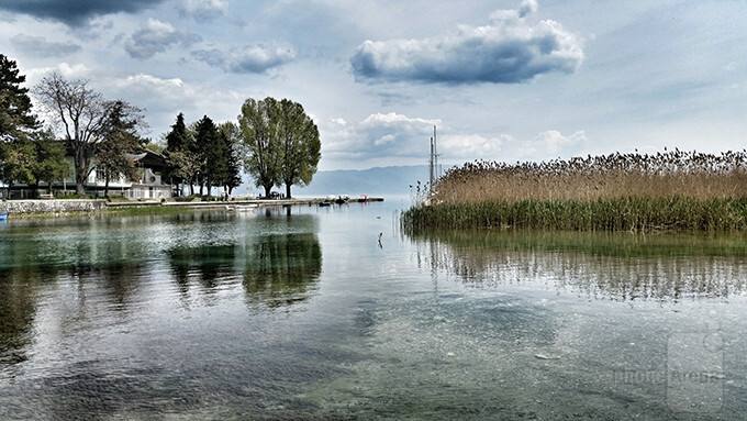 Last time's winner - dauti - Samsung Galaxy S5 - 10 great images captured with smartphones #105 (Summer is near edition)