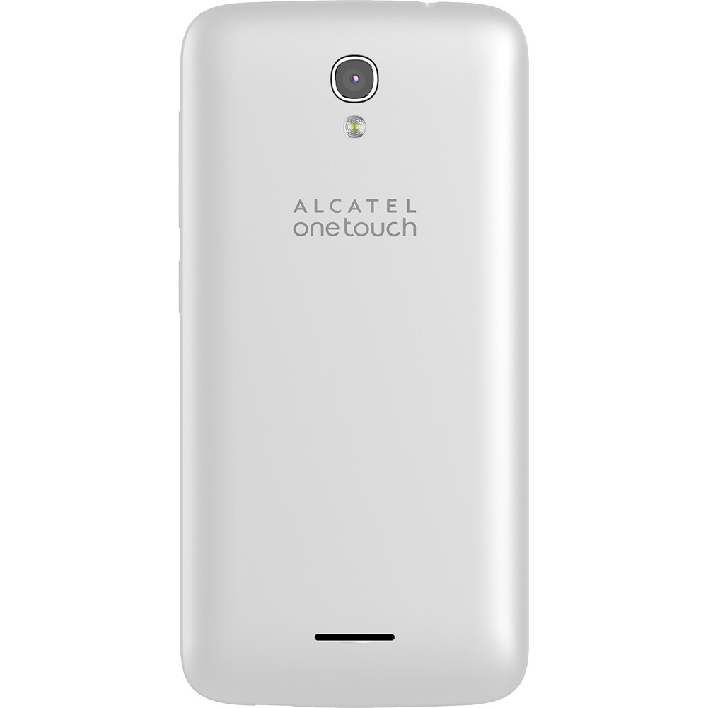 Alcatel OneTouch launches the POP Astro – affordable LTE ...