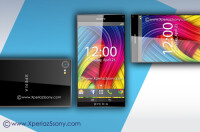 Sony-Xperia-Z5-concept-1.jpg