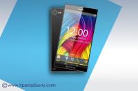 Sony-Xperia-Z5-concept-2.jpg