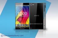 Sony-Xperia-Z5-concept-3.jpg