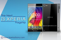 Sony-Xperia-Z5-concept-4.jpg