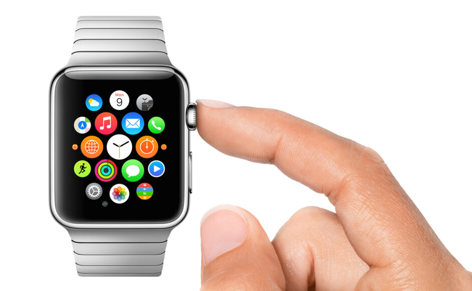 Apple Watch: the essential apps