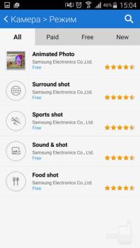 camera-modes.jpg