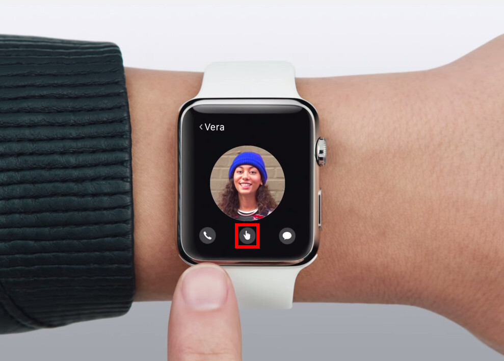 Apple Watch: Tips And Tricks