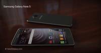 Samsung-Galaxy-Note-5-concept-21