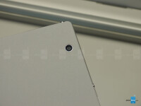 Sony-Xperia-Z4-Tablet-hands-on-2
