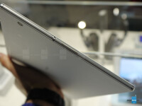 Sony-Xperia-Z4-Tablet-hands-on-4