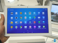 Sony-Xperia-Z4-Tablet-hands-on-5