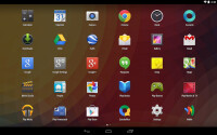 Google-Now-Launcher-3.jpg