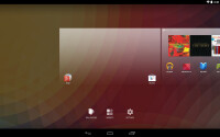 Google-Now-Launcher-6.jpg