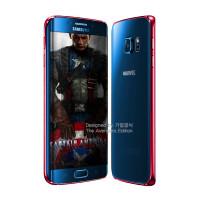 Galaxy-S6-edge-Avengers-version-Captain-America