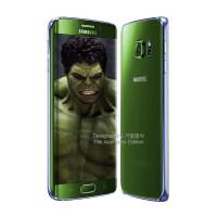 Galaxy-S6-edge-Avengers-version-Hulk
