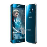 Galaxy-S6-edge-Avengers-version-Thor