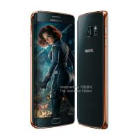 Galaxy-S6-edge-Avengers-version-x